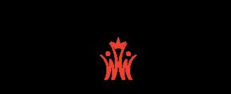 Danival fogyok logo